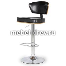 Барный стул Punto (Пунто)