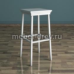 Барный столик Dolce (Дольче)