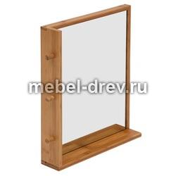 Зеркало SN-6808