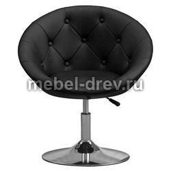 Кресло Olovo (Олово)