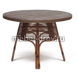 Стол обеденный Garda-1015