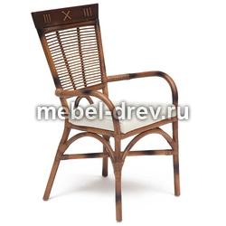 Кресло Garda-1015