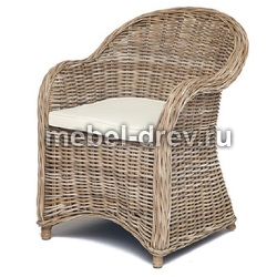 Кресло Garda-1011 R