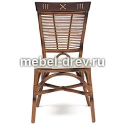 Стул Garda-1501 R