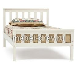 Кровать Lauretta (Лауретта)