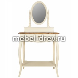 Туалетный стол Leontina (Леонтина) ST-9321