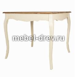 Стол обеденный Leontina (Леонтина) ST-9353