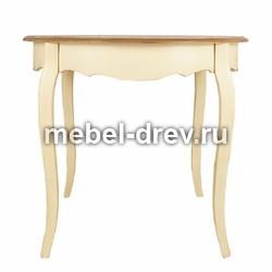 Стол обеденный Leontina (Леонтина) ST-9352S