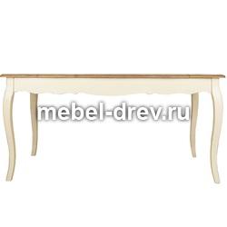 Стол обеденный Leontina (Леонтина) ST-9338