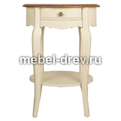Столик Leontina (Леонтина) ST-9331