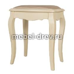 Табурет мягкий Leontina (Леонтина) ST-9313