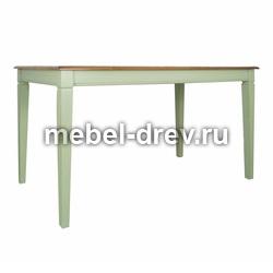 Стол обеденный Olivia (Оливия) GD-1001-1
