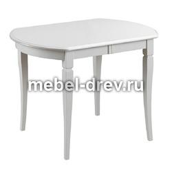 Стол обеденный Modena (Модена) Б