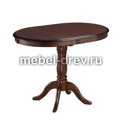 Стол обеденный Solerno (Солерно)