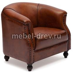 Кресло М-4712 York (Йорк)