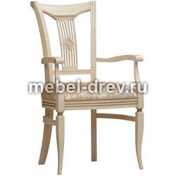 Кресло Sk-1 (Элегант-17)