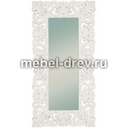 Зеркало Diana (Диана) Z-04