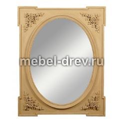 Зеркало Eleonora (Элеонора) 2834