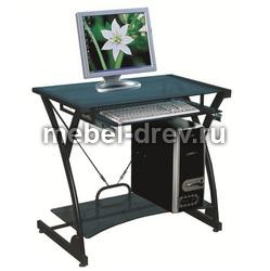 Компьютерный стол WRX-01