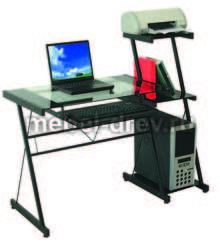 Компьютерный стол WRX-08