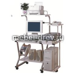 Компьютерный стол ST-S240