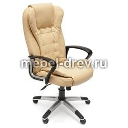 Кресло компьютерное Baron (Барон)