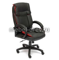 Кресло компьютерное Oreon (Ореон)