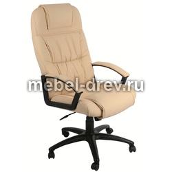 Кресло компьютерное Bergamo (Бергамо)