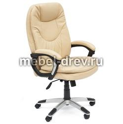 Кресло компьютерное Comfort A (Комфорт А)