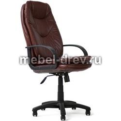 Кресло компьютерное Comfort ST (Комфорт СТ)