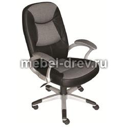 Кресло компьютерное Compact (Компакт)