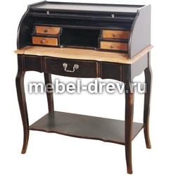 Стол-бюро Belveder (Бельведер) ST-9111N