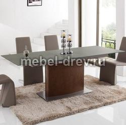 Стол обеденный HT2156