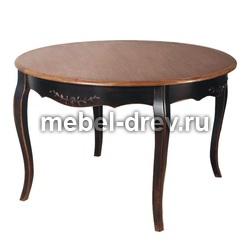 Стол обеденный Belveder (Бельведер) ST-9152SN