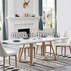 Стол обеденный HT2122
