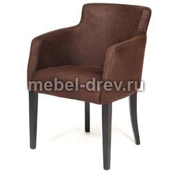 Кресло-качалка Capella (Капелла)