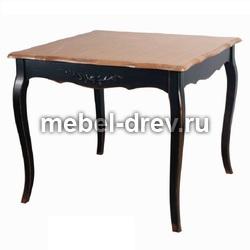 Стол обеденный Belveder (Бельведер) ST-9153N