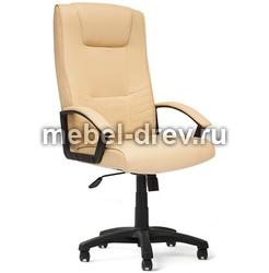 Кресло компьютерное Maxima (Максима)