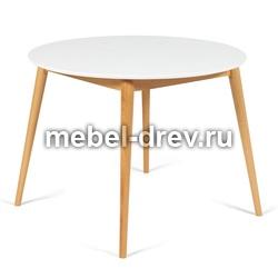 Стол обеденный Veno (Вено)