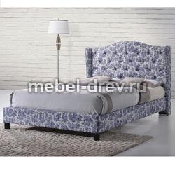 Кровать двуспальная Jouy (Жюи) 6664