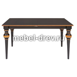 Стол обеденный St-Negri (Негри)