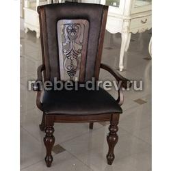 Кресло Lusa (Люса) 4520-LW