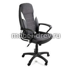 Кресло компьютерное Inter ST (Интер СТ)