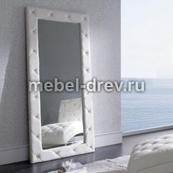 Зеркало E-95 white Lorena Dupen (Лорена Дюпен)