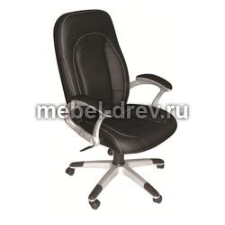 Кресло компьютерное Francesco (Франческо)