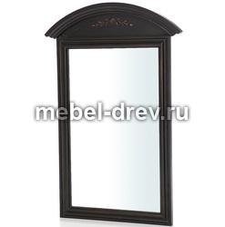 Зеркало прямоугольное Belveder (Бельведер) ST-9143N