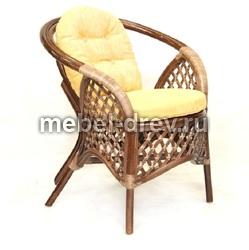 Кресло Melang (Меланг) 1305