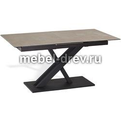 Стол обеденный Cezare (Чезаре)
