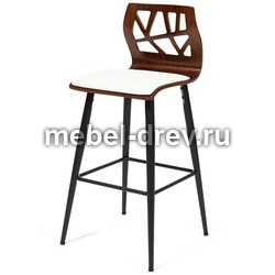 Стул барный JY1926