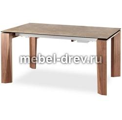 Стол обеденный Ernesto (Эрнесто) Pranzo
